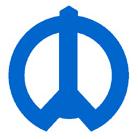 中野区紋章