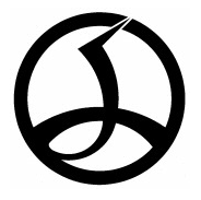 千代田区紋章