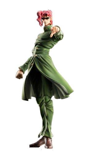 アニメ グリーングリーン エロ