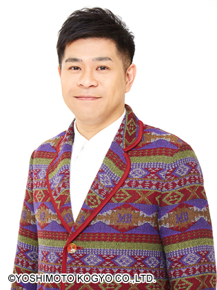 https://profile.yoshimoto.co.jp/talent/detail?id=4203