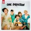 One Direction(ワン・ダイレクション)