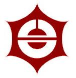 台東区紋章