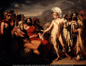 アキレウスの画像 p1_9