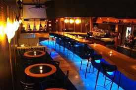 Bar(バール)