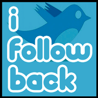 Follow-Back