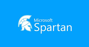 Project-Spartan