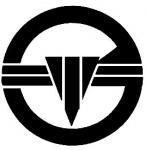 荒川区紋章