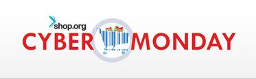 CyberMonday.com