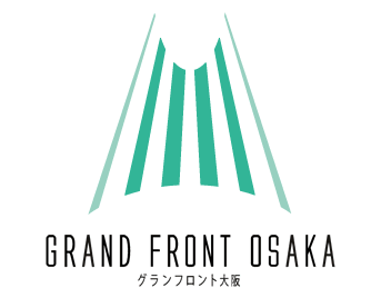 グランドフロント大阪