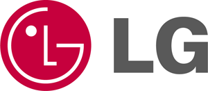 LGエレクトロニクス・企業ロゴ