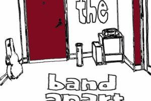 thebandapart