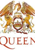 QUEENのロゴマーク