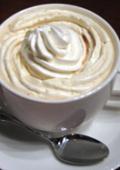 ウインナーコーヒー(ウィンナーコーヒー)