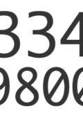3349800